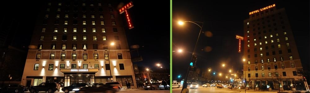 Go Ahead Leave The Sign Lights On All Night Outdoor Signage Blog